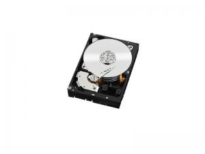 HDD диск WD (WD4000FYYZ)