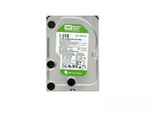 HDD диск WD (WD15EZRX)