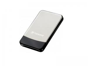 Внешний жесткий диск Transcend (TS1TSJ25C)