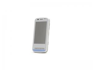 Смартфон Nokia C6-00 White