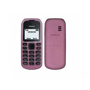 Мобильный телефон Nokia 1280 Orchid
