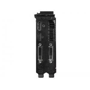 Видеокарта Asus HD7850-DC-1GD5