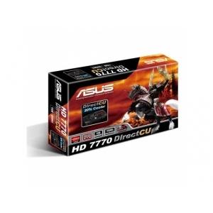 Видеокарта Asus HD7770-1GD5
