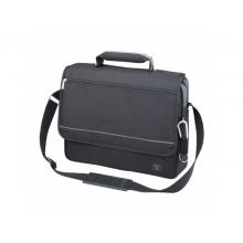 Сумка для ноутбука Sumdex PON-118BK black
