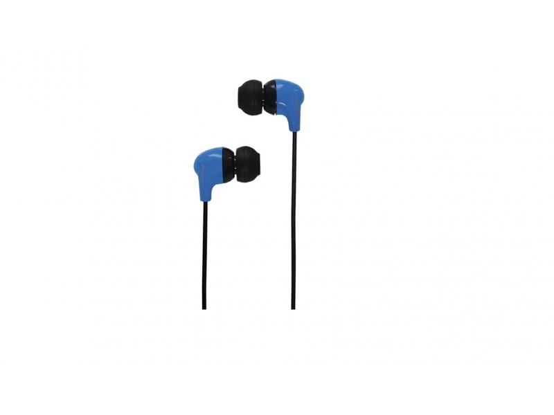 Наушники Pioneer SE-CL501-L Blue