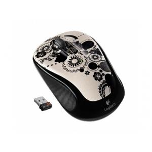 Мышь Logitech M325 Ink Gears