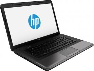 Ноутбук HP 650 (B0Y22EA)