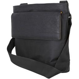 Сумка для ноутбука Acme 10M20 Classy 10.1 Black