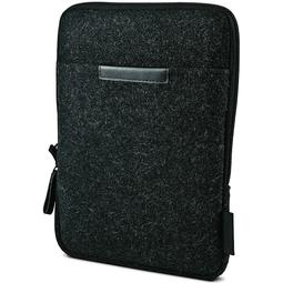 Чехол для планшета Acme 8S27 BlackFelt 8.9 Black