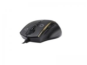Мышь A4tech X7 Black