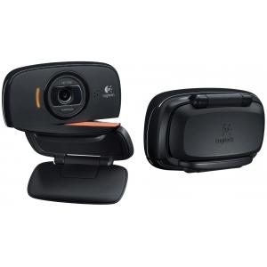 WEB камера Logitech C525