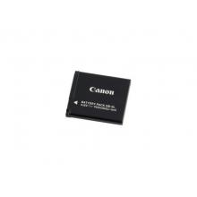 Цифровой фотоаппарат Canon PowerShot A3150 IS black