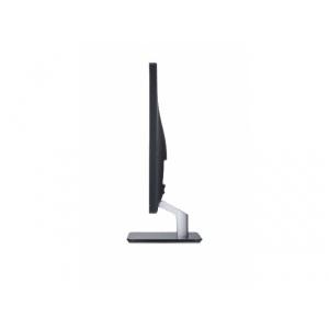 Монитор Dell S2440L