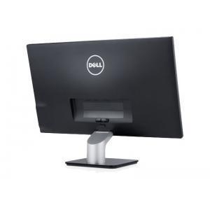 Монитор Dell S2240L