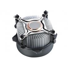 Устройство охлаждения Deepcool Alpha 10