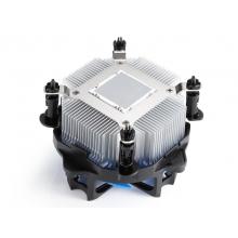 Устройство охлаждения Deepcool Alpha 7