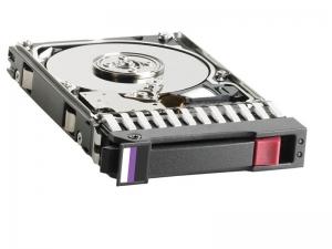 HDD диск HP (605835-B21)
