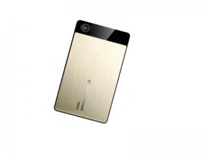 Внешний жесткий диск Silicon Power A10 (SP500GBPHDA50S2G)