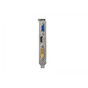 Видеокарта Asus EN210 SILENT/DI/1GD3/V2(LP)