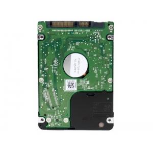 HDD диск WesternDigital WD2500LPVT
