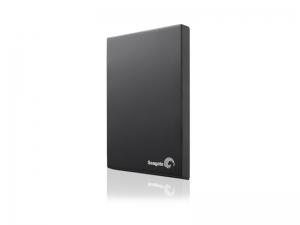 Внешний жесткий диск Seagate (STBX1000201) Black