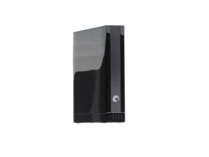 Внешний жесткий диск Seagate (STCA3000200)