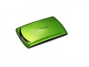 Внешний жесткий диск Silicon Power S10 (SP500GBPHDS10S3N)