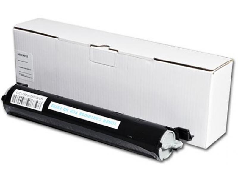 Тонер Panasonic KX-FAT92E (7Q)