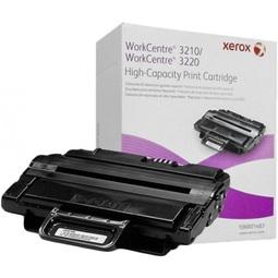 Тонер Xerox 3210/3220 Premium 7Q