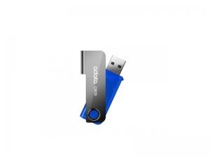 Флэшка A-data C903 Blue