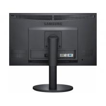 Монитор Samsung BX2240