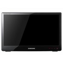 Монитор Samsung LD220G