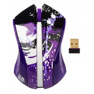 Мышь A4Tech G-Cube G9PS-310V Violet