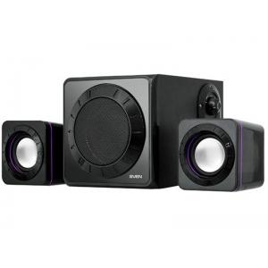 Звуковые колонки Sven MS-905