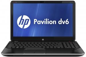 Ноутбук HP Pavilion dv6-7173er (B3R03EA)