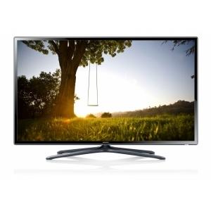 Телевизор Samsung UE46F6330AKXKZ