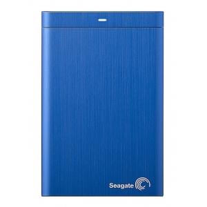 Внешний жесткий диск Seagate Backup Plus Blue TBU1000202