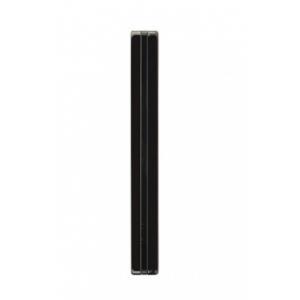 Внешний жесткий диск Toshiba (PA4246E-1HF4) Black