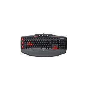 Клавиатура Logitech G103 black (920-004478) Black