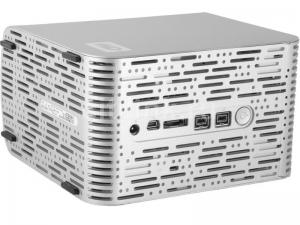 Внешний жесткий диск WD (WDH2Q40000E) White
