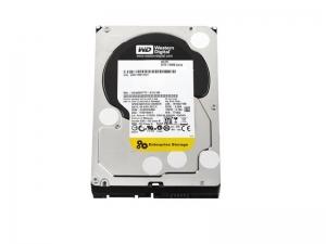 HDD диск WD (WD2000FYYZ)