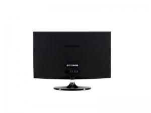Монитор Samsung S27B350H