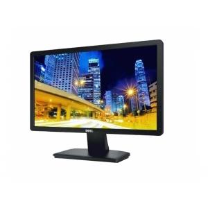 Монитор Dell E2013H