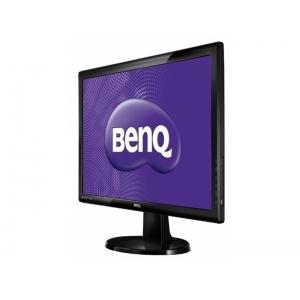 Монитор Benq GL955A Black