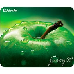 Коврик для мыши Defender Juicy Sticker