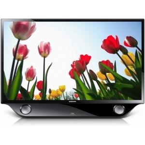 Телевизор Samsung UE32F4800AWXKZ