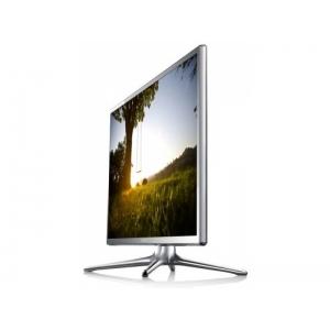 Телевизор Samsung UE46F6200AKXKZ