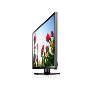 Телевизор Samsung UE28F4000AWXKZ