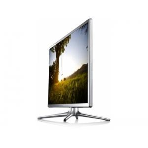 Телевизор Samsung UE32F6200AKXKZ