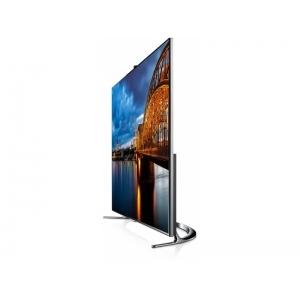 Телевизор Samsung UE40F8000ATXKZ